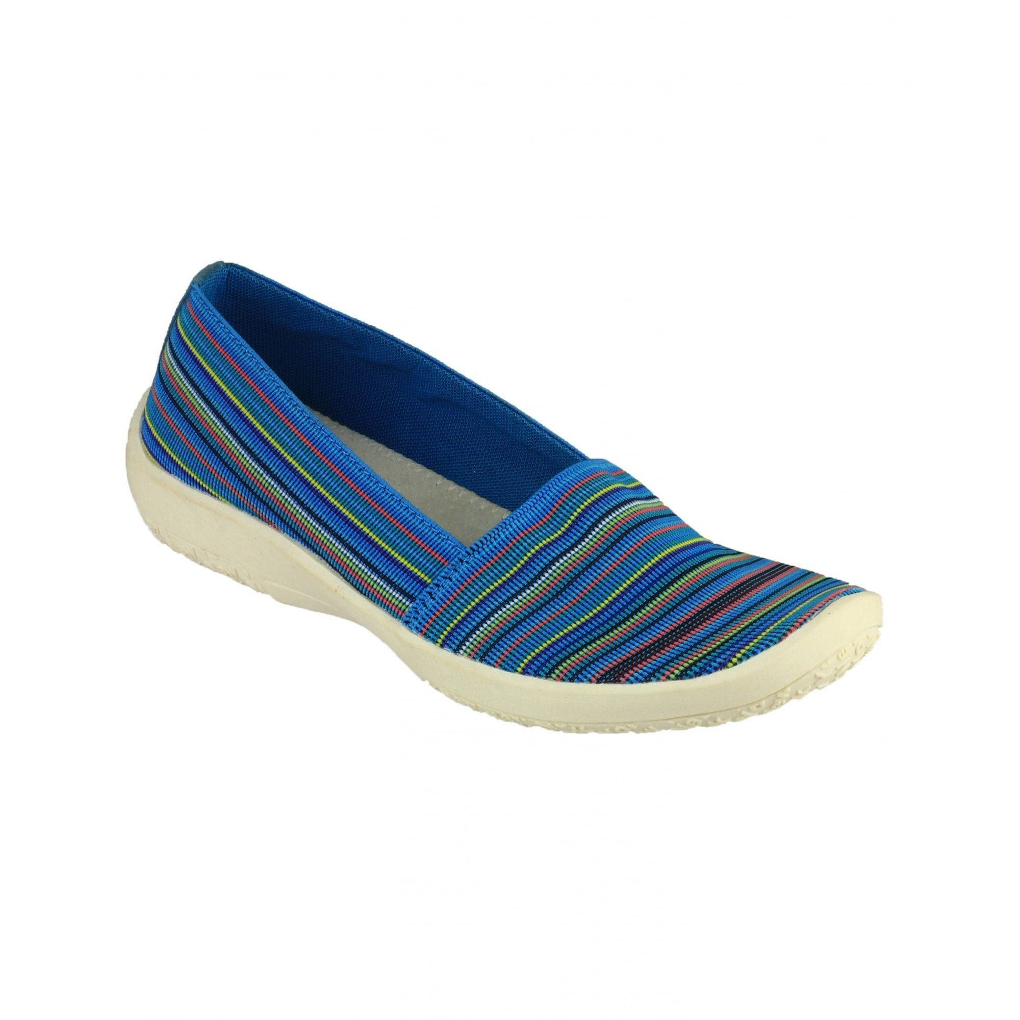 Image of Cotswold Espadrille »Damen Sommer Schuhe Broadwell«