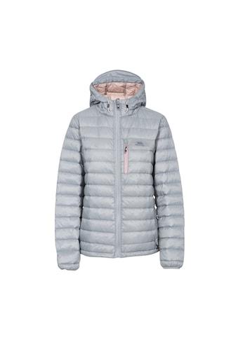 Trespass Winterjacke »Damen Daunenjacke Arabel« kaufen