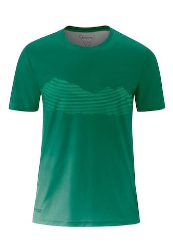 Maier Sports Funktionsshirt »Ludo« kaufen