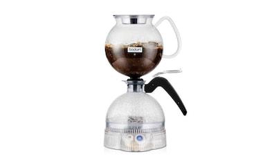 Bodum Kaffeebereiter »EPEBO 1 l« kaufen