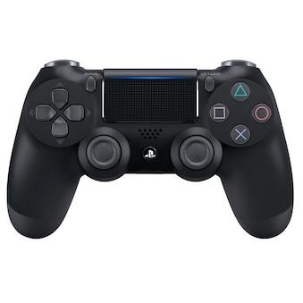 PS4 Controller, Sony, »Dualshock 4 Schwarz« kaufen