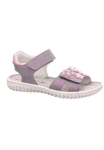 Superfit Sandale »Sparkle« acheter