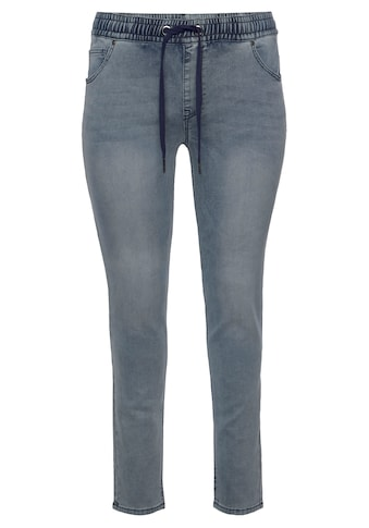 Arizona Stretch-Jeans, Jogg-Denim kaufen