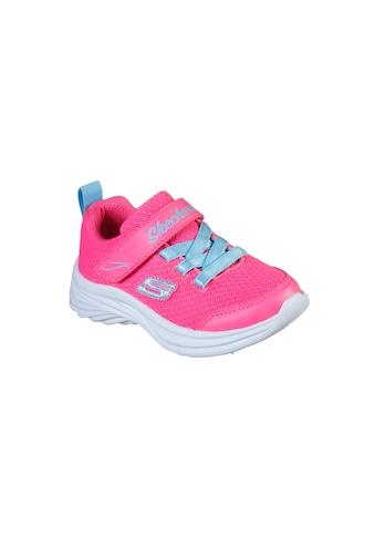 Skechers Kids Sneaker »DREAMY DANCER  -  MISS MINIMALISTIC« kaufen