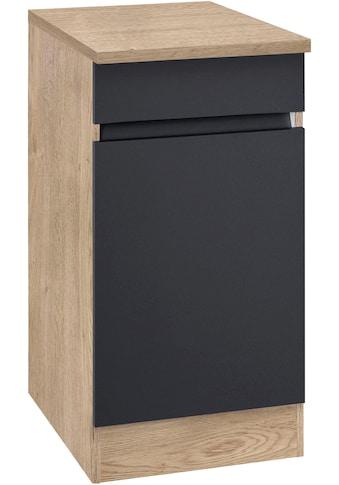 OPTIFIT Unterschrank »Roth«, Breite 40 cm kaufen