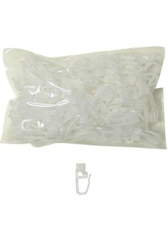 Klick - Gleiter indeko, passend für Innenlaufsysteme (Set) acheter