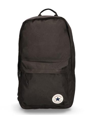 Converse Laptoprucksack »EDC Poly, converse black« kaufen
