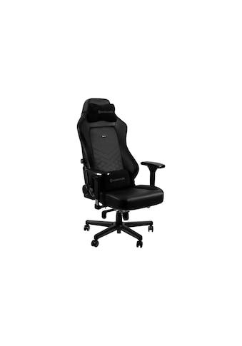 Gaming-Stuhl »HERO« kaufen