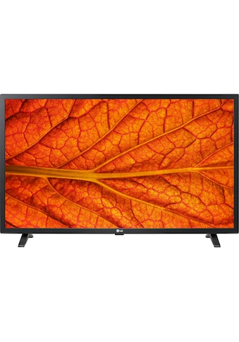 "LG LED-Fernseher »32LM6370PLA«, 80 cm/32 "", Full HD, Smart-TV kaufen"