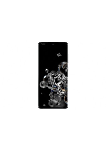"Samsung Smartphone »Samsung Galaxy S20 Ultra«, (17,53 cm/6,9 "", 128 GB, 108 MP Kamera) kaufen"
