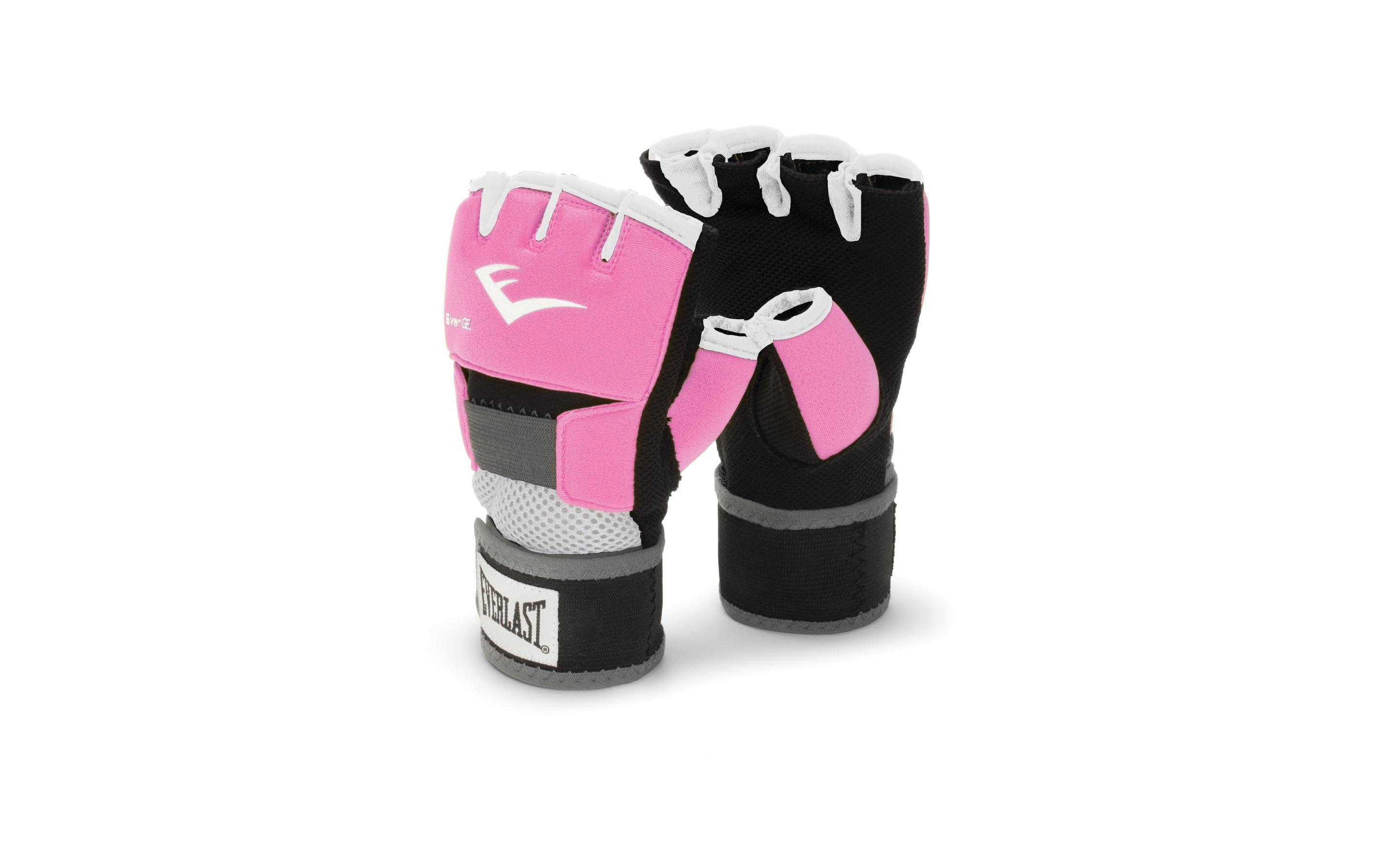 Image of Boxhandschuhe, Everlast, »Evergel«