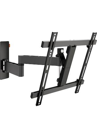 vogel's® TV-Wandhalterung »WALL 3245«, schwenkbar, für 81-140 cm (32-55 Zoll) Fernseher, VESA 400x400 kaufen