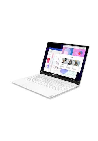 Lenovo Notebook »Yoga Slim 7i Carbon« kaufen