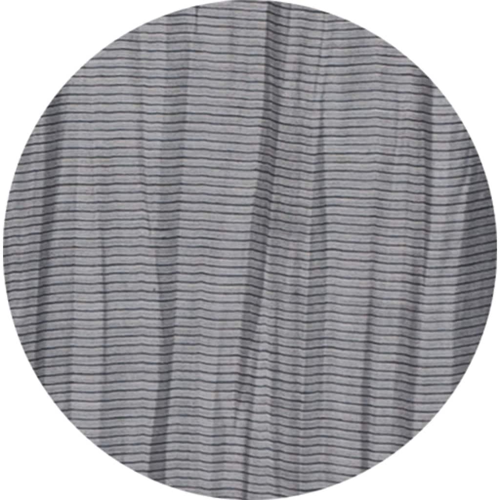 SCHÖNER WOHNEN-Kollektion Vorhang »Prima«, HxB: 250x135
