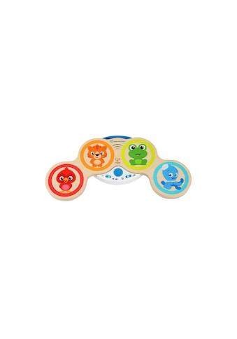 Spielzeug-Musikinstrument »Magic Touch« kaufen