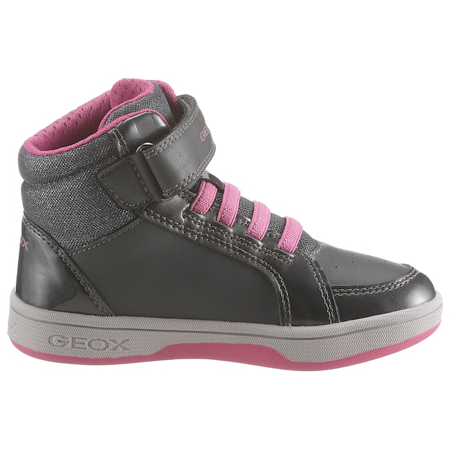 Geox Kids Sneaker »MALTIN GIRL«
