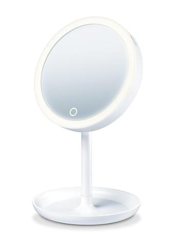 Beleuchteter Kosmetikspiegel, Beurer, »BS 45« kaufen