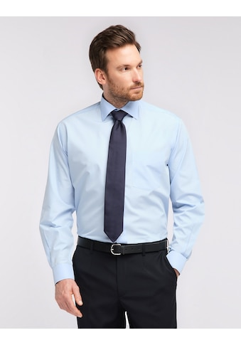 PIONIER WORKWEAR Herrenhemd langarm Premium Business Line kaufen