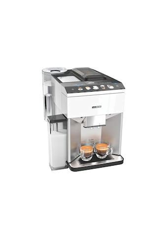 Kaffeevollautomat »EQ.500« kaufen