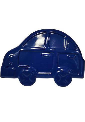 Dekoklammer »Auto«, indeko kaufen