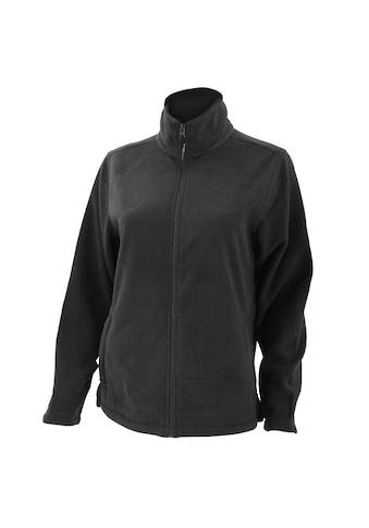 Regatta Fleecejacke »Damen 210 Serie Microfleece - Jacke« kaufen