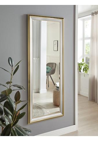 Lenfra Spiegel »Marjianne«, (1 St.) kaufen