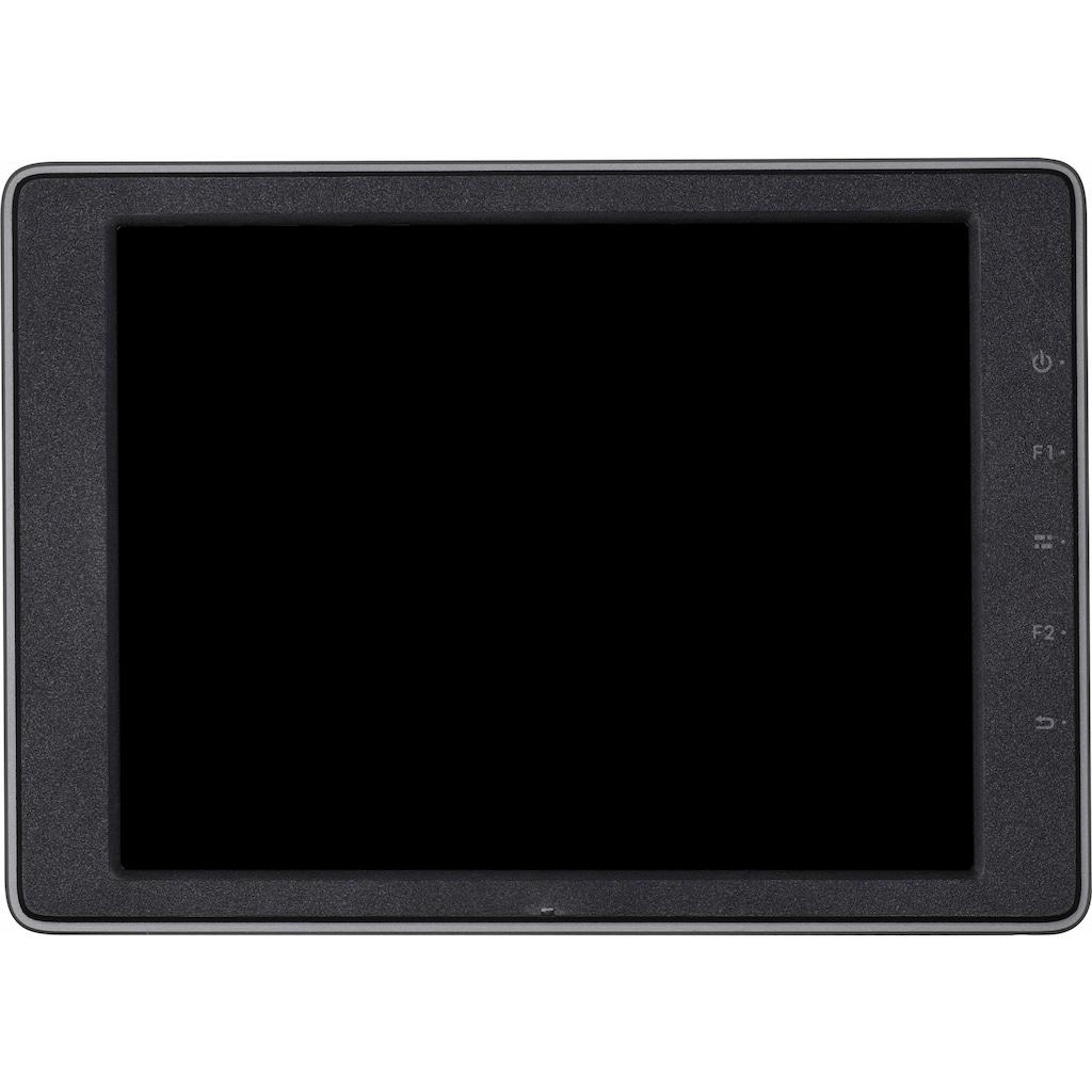 dji Drohnen-Monitor »dji CrystalSky 7,85«, 60 Hz, 64 GB Speicher
