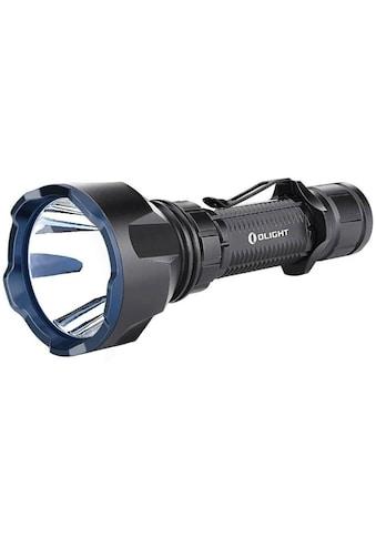 OLIGHT Taschenlampe »Warrior X Turbo« kaufen