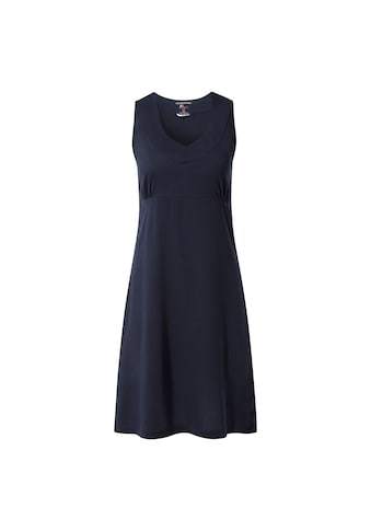 Craghoppers A-Linien-Kleid »Damen Kleid NosiLife Sienna« kaufen