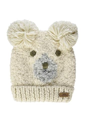 Trespass Strickmütze »Kinder Eisbär - « kaufen