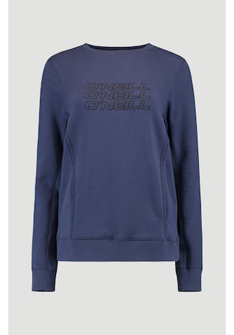 O'Neill Sweatshirt »Triple Stack«, mit Kapuze kaufen