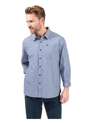 Marco Donati Langarmhemd kaufen