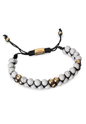 HAEMMER GERMANY Armband »Fenni, ABD - W - GP« kaufen