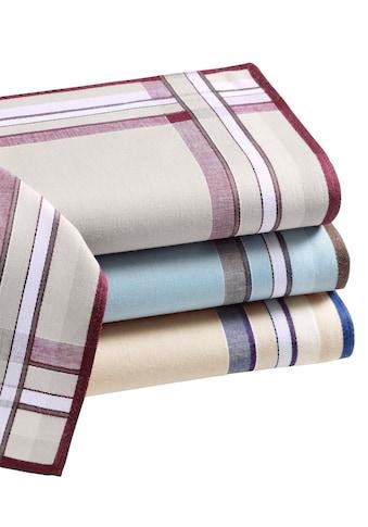 Taschentücher kaufen