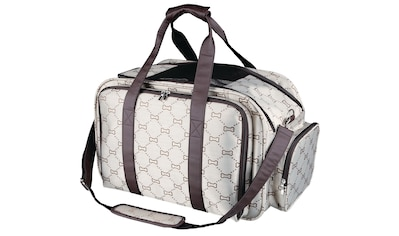 TRIXIE Tiertransporttasche »Maxima« kaufen
