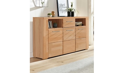 Sideboard »Celle« kaufen