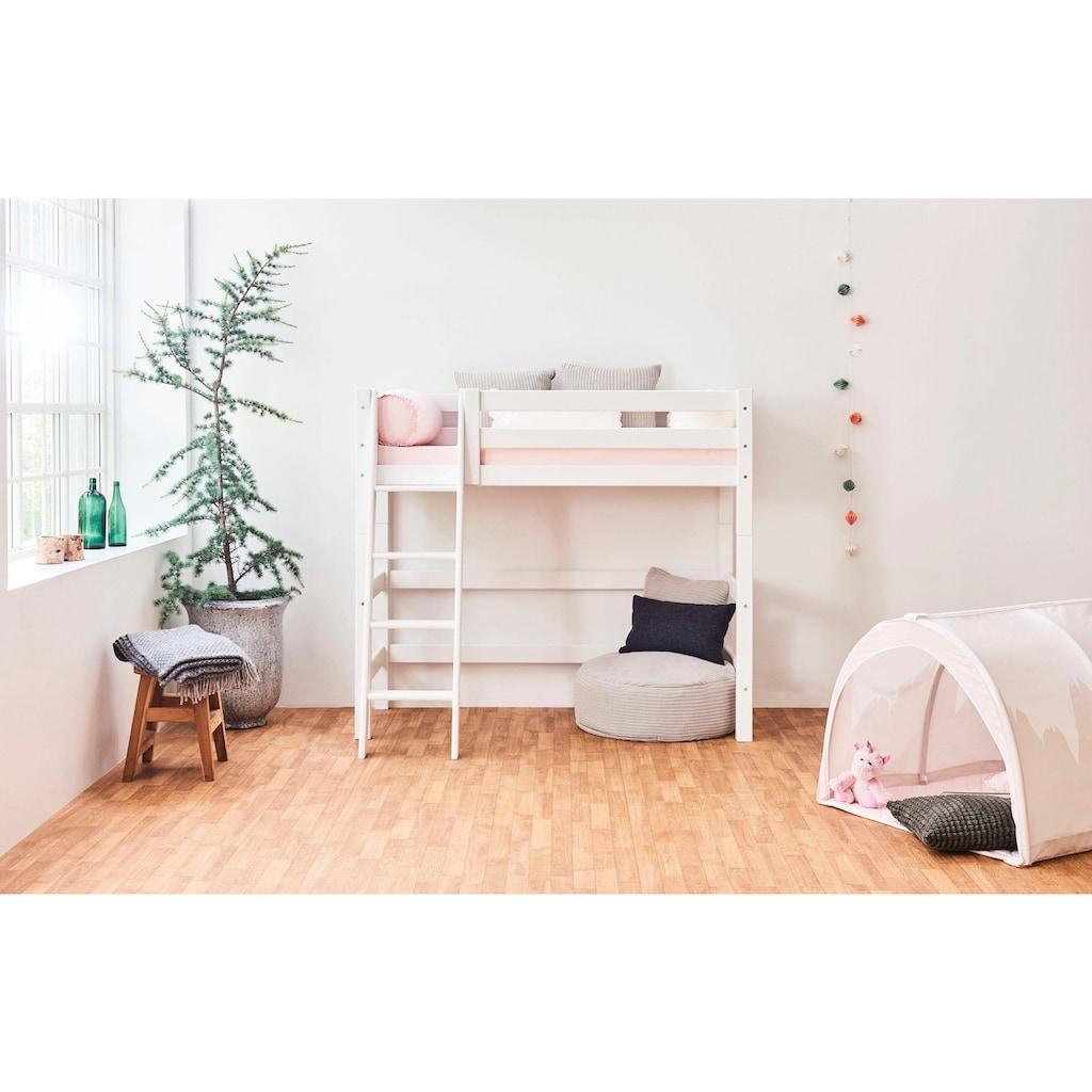 Hoppekids Armlehnenkissen »Winter Wonderland«
