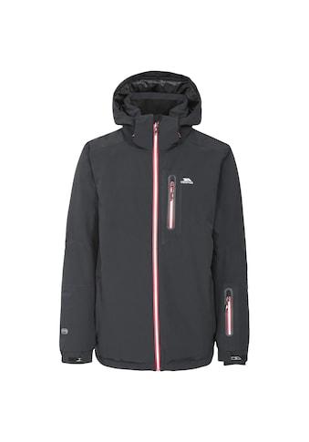 Trespass Skijacke »Herren Duall Ski Jacke, wasserfest« kaufen