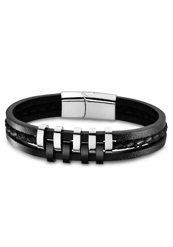 Lotus Style Armband »LS1838-2/1« kaufen