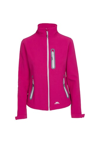 Trespass Softshelljacke »Damen Hallie« kaufen