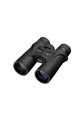 Nikon Fernglas »Prostaff 3S 8x42« kaufen