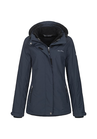 DEPROC Active Outdoorjacke »BEAUMONT WOMEN« kaufen