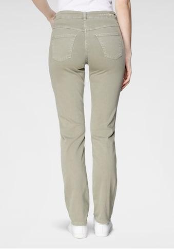 MAC Stretch - Jeans »Dream« kaufen