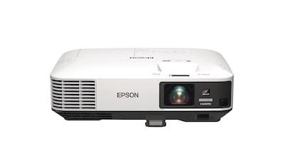 Epson LCD-Beamer »EB-2250U« kaufen