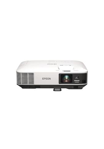 Epson LCD-Beamer »EB-2250U«, ( ) kaufen