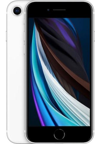 Smartphone, Apple, »iPhone SE 64 GB« kaufen