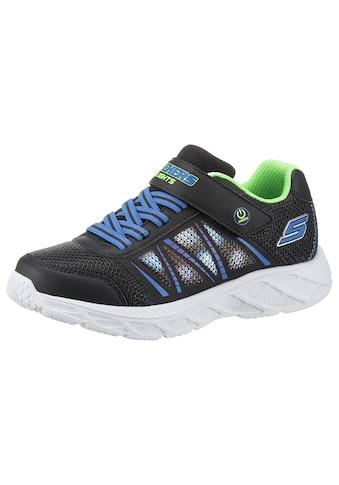 Skechers Kids Sneaker »Blinkschuh DYNAMIC - FLASH« kaufen