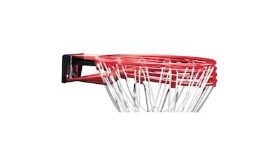 Spalding Basketballkorb »Slam-It« kaufen