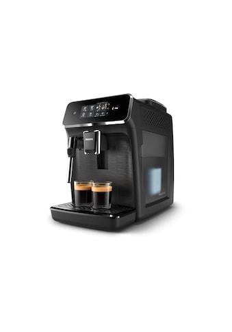 Philips Kaffeevollautomat »EP2220/19« kaufen