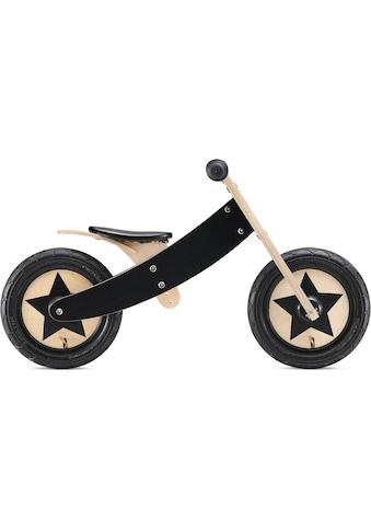 """Bikestar Laufrad """"Holz Flex"""", 12 Zoll kaufen"""